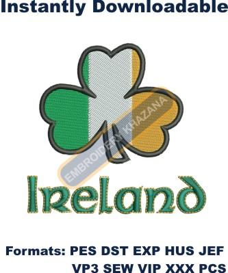1494843726_Ireland shamrock embroidery designs.jpg